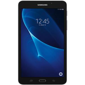 تبلت سامسونگ Galaxy Tab A 2016 7.0 SM-T285 LTE 8GB